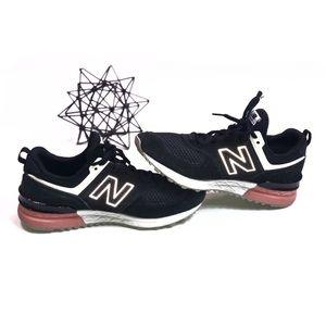 Zapatillas New Balance 574 Sport Size 7